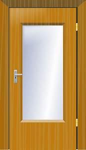 Free Storm Door Cliparts  Download Free Clip Art  Free