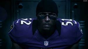 WORLD CHAMPIONS BALTIMORE RAVENS RAP XLVII - YouTube