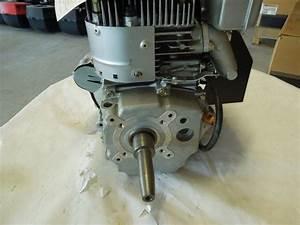 10 Ps Motor : briggs stratton vanguard 18 ps 2 zylinder motor briggs ~ Kayakingforconservation.com Haus und Dekorationen