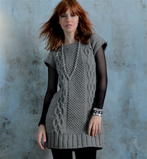 patron gratuit robe de chambre femme modele tricot gratuit robe femme