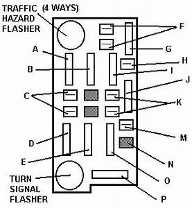 1978 Chevy Truck Wiring Diagram Headlights : gauge cluster lights and fuel gauge the 1947 present ~ A.2002-acura-tl-radio.info Haus und Dekorationen
