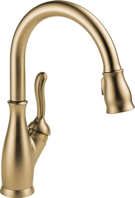 Kitchen Faucets by What S The Best Pull Kitchen Faucet