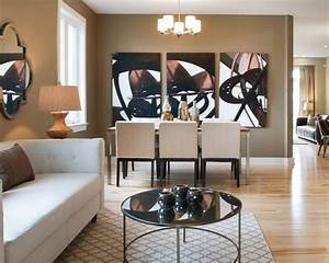 Universal, Khaki, Home, Design, Ideas, Pictures, Remodel, And, Decor