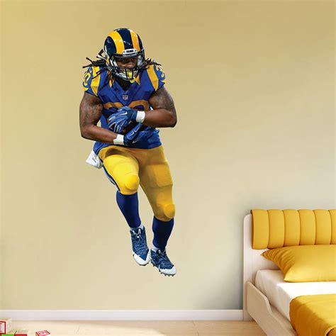 shop  entire collection  nfl products  fathead