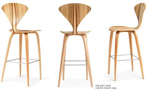 unique kid beds cherner wood leg stool hivemodern com