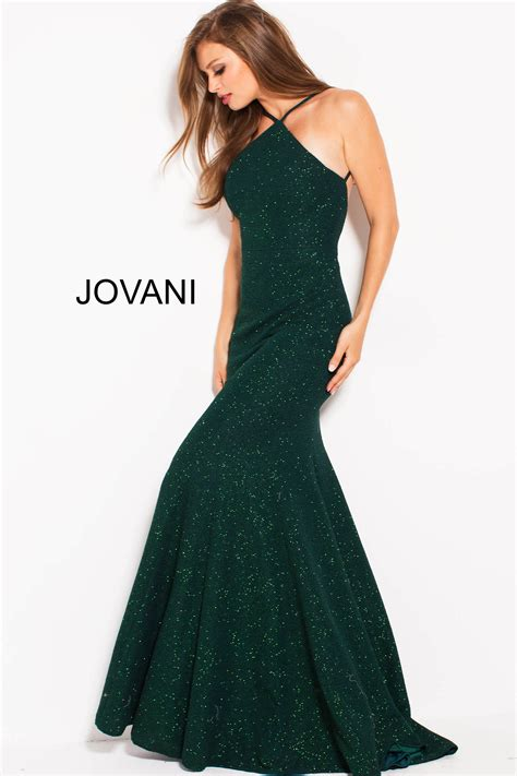 color prom dress can t decide on what color prom dress to wear take our