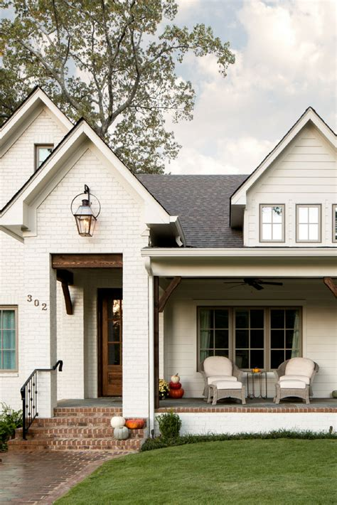 white house colors beautiful white farmhouse exterior paint color sherwin