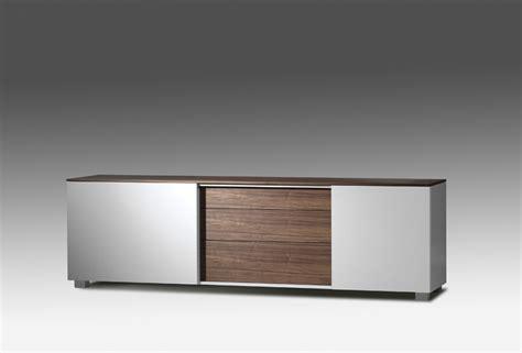 meuble bas cuisine porte coulissante acheter buffets bas avec porte coulissante meubles