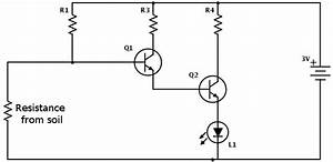 Learn Electronics In A Simple Way