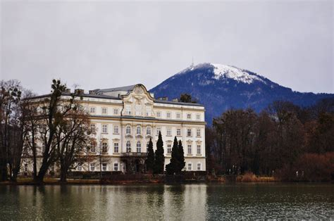 More about salzburg panorama tours: Oh, the places we will go!: The Sound of Music Tour in Salzburg