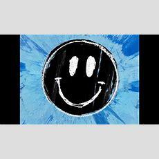 Ed Sheeran  Happier [mp3 Free Download] Youtube
