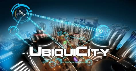 Ubiquicity Sci-fi Game Setting Up On Patreon