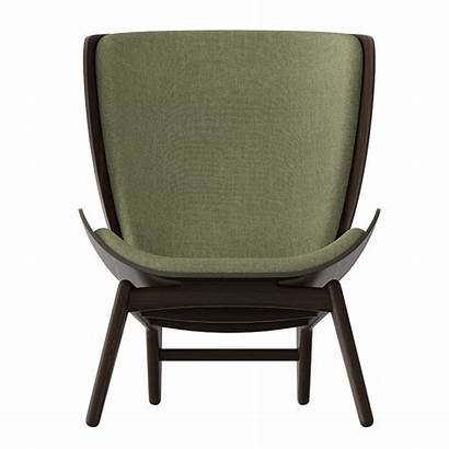 Chair Reader Accent Industrial Revolution Chairs Living