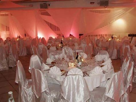 salle mariage les palmiers salle de mariage 224 alpes maritimes