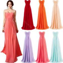 coral junior bridesmaid dresses 2015 in stock cheap bridesmaid dresses coral mint orange lilac chagne sweetheart