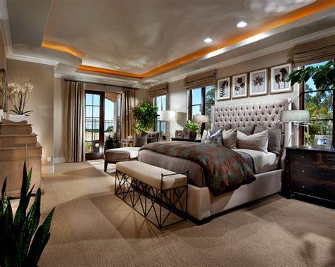 master bedroom sets bedroom mediterranean  bedroom