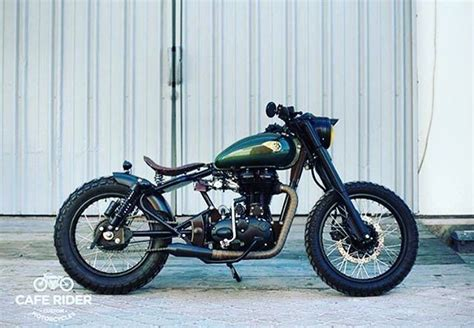 25 best ideas about royal enfield bullet on