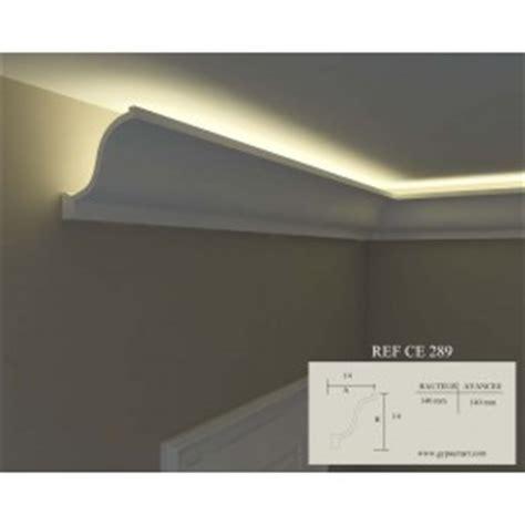 moulure plafond salle de bain corniche 233 clairage ref ce289
