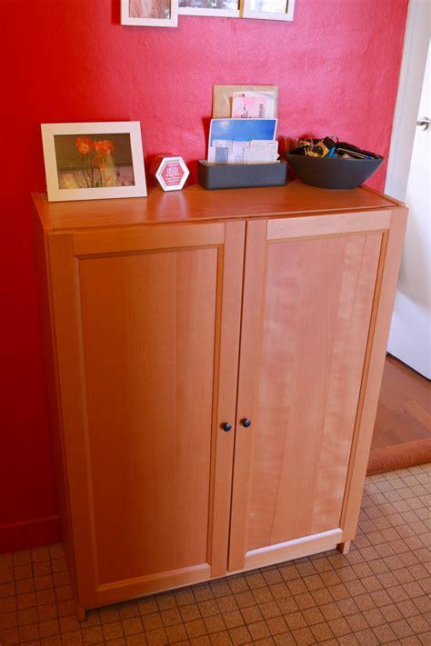 peinture v33 renovation meuble cuisine agencer et mijoter diy repeindre un meuble bas billy de