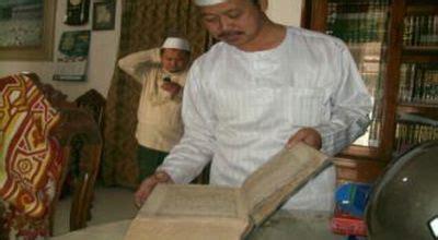 Pergaulan Bebas Hamil Diluar Nikah Waduh Tak Bisa Baca Dan Tulis Al Qur 39 An Bisa Masuk
