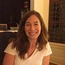 Beto O'Rourke wife Amy Sanders O'Rourke (Bio, Wiki)