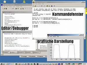 Welligkeit Berechnen : maturaprojekt eibler edtinger kurzdokumentation ~ Themetempest.com Abrechnung