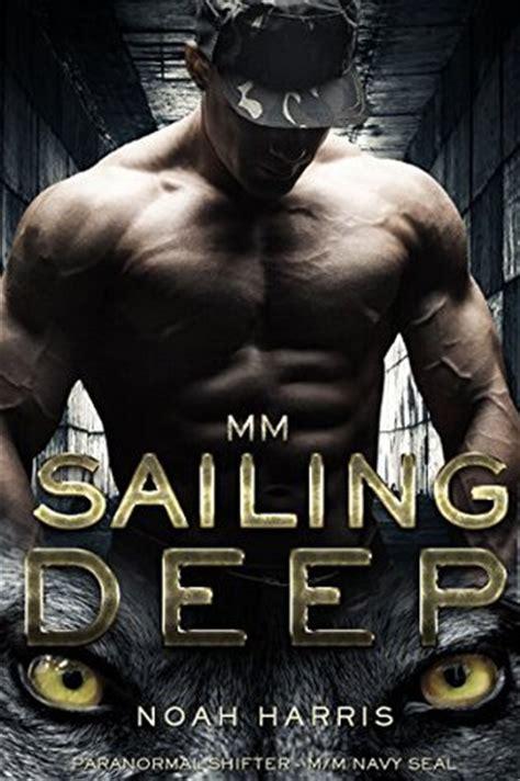 sailing deep navy seal   noah harris