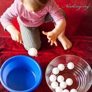 Spiele Für Draußen Kindergeburtstag : spielideen f r drinnen wasser nestling basteln ~ Frokenaadalensverden.com Haus und Dekorationen