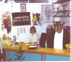 Branchenportal 24 DAS GASEZENTRUM ING GRAD MANFRED