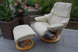 Stressless Sessel Reno : sessel mit hocker gebraucht williamflooring ~ Buech-reservation.com Haus und Dekorationen