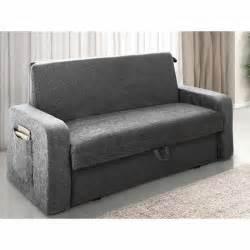 sofa cama casal matrix daiane  bau super barato