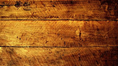 Wood Grain Wallpaper Hd 35 Hd Wood Wallpapers Backgrounds For Free Download