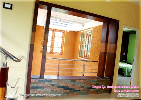 kerala interior design   kerala home design  floor plans