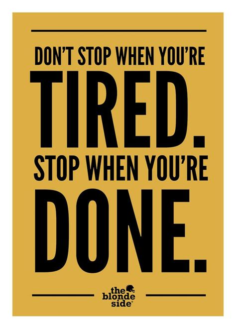 sports quotes about work quotesgram