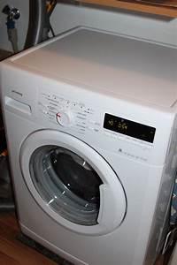 Privileg Waschmaschine Pwf M 643 Amazon : waschmaschine privileg inspirierendes ~ Michelbontemps.com Haus und Dekorationen