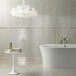 Large Porcelain Tile - Tivoli Series - Contemporary ...