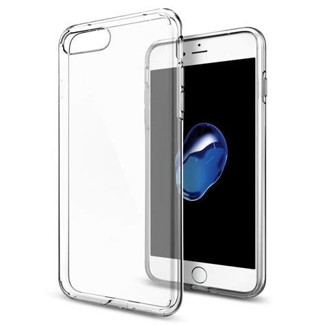 iphone 7 cases 10 best iphone 7 and iphone 7 plus cases we ve found so