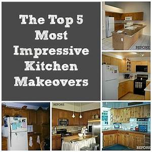 kitchen contest vote for the best makeover 2147