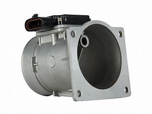 Apex Mass Air Flow Sensor Maf For Ford Bronco E150 F150