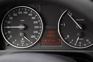 Combien De Km Avec Des Pneus : bmw 320d ed 2010 1630 km avec un plein blog automobile ~ Medecine-chirurgie-esthetiques.com Avis de Voitures