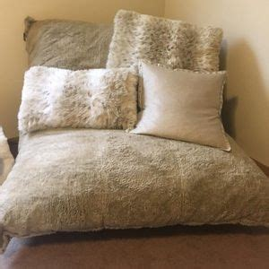 Lovesac Rocker by Lovesac Other Pillowsac Rocker Frame And Cushion Poshmark
