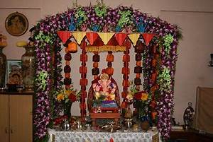 124 best images about Ganapati Bappa! on Pinterest ...