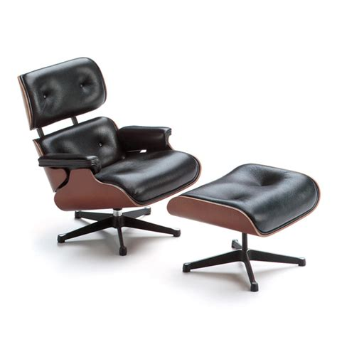 attractive chairs by vitra miniatures collection