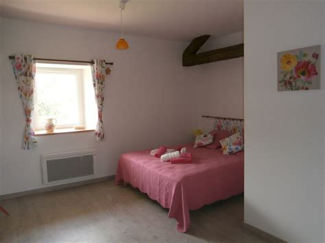 chambre d 39 hôtes proche de rocamadour côté jardin