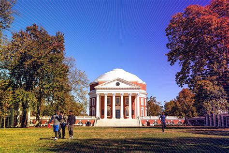 wahoowa uva releases admissions decisions uva today