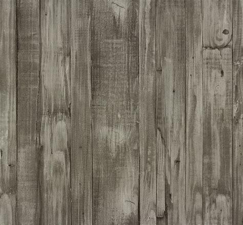 Graues Holz by Vliestapete Holz Grau P S Origin 42104 30