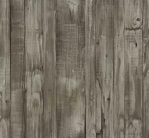 Vintage Tapete Grau : p s origin 42104 30 tapete vlies holz bretter grau beige metallic ~ Sanjose-hotels-ca.com Haus und Dekorationen