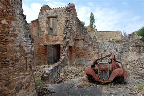 haunted towns 35 scary and haunted abandoned places
