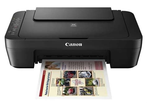 Printing, scanning, and copying will be easy for you to do with the presence of canon pixma mg3040 as your printing machine, this printer has some flexibility that will make you. Canon PIXMA MG3040 Drivers Download, Review And Price   CPD