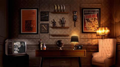 zoom office backgrounds bar creative bg